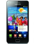 Samsung i9100 Galaxy S2 16GB black