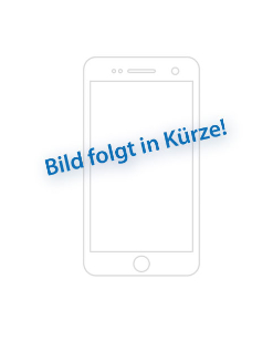 Samsung N7000 Galaxy Note 16GB carbon blue
