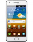 Samsung I9100 Galaxy S 2 16GB white, Summer Edition