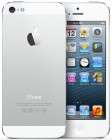 Apple iPhone 5 32 GB white