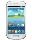 Samsung i8190 Galaxy S3 mini marble white