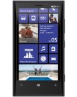 Nokia Lumia 920 black, T-Mobile Branding