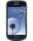 Samsung i8190 Galaxy S3 mini onyx black