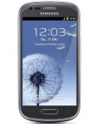 Samsung i8190 Galaxy S3 mini titanium grey