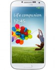 Samsung i9505 Galaxy S4 16GB white frost, Vodafone Vertragsaktion