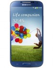 Samsung i9505 Galaxy S4 16GB blue