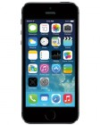 Apple iPhone 5S 16 GB spacegray