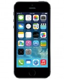 iPhone 5S mit otelo Allnet Flat XL