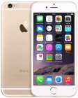 Apple iPhone 6 128 GB gold, Vodafone Vertragsaktion