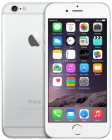 Apple iPhone 6 128 GB silver, Vodafone Vertragsaktion