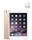 Apple iPad mini 3 Wi-Fi + Cellular 64GB gold