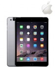 Apple iPad mini 3 Wi-Fi + Cellular 128GB spacegrey