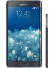 Samsung N915F Galaxy Note Edge 32GB black Telekom