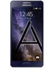 Samsung A500F Galaxy A5 midnight black