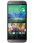 HTC One M8s gunmetal grey Vodafone