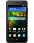 Huawei G Play mini Dual SIM black
