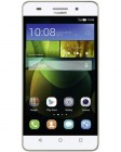 Huawei G Play mini Dual SIM white