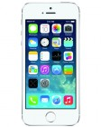 Apple iPhone 5S 16 GB silver Vodafone
