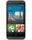 HTC One M9 Prime Camera Edition gunmetal gray EU