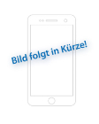 BlackBerry 8520 Curve white, Vodafone Branding