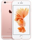 Apple iPhone 6S 32 GB roségold