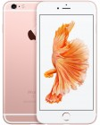 Apple iPhone 6S Plus 32 GB roségold