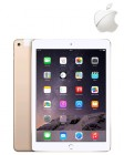 Apple iPad Air 2 Wi-Fi + Cellular 32GB gold