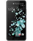 HTC U Ultra 64GB brilliant black